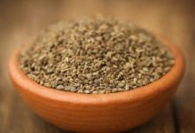 Photo of 8 incredible benefits of ajwain – अजवायन के 8 बेहतरीन फायदे