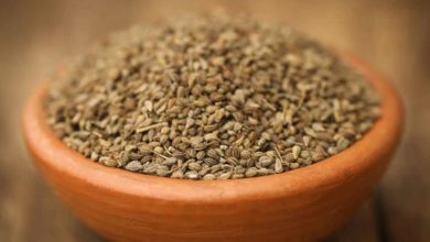 8 incredible benefits of ajwain